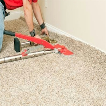Carpet Repair Serving Fort Collins Co And Surrounding Areas